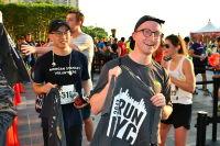 The 2017 American Heart Association Wall Street Run & Heart Walk #193