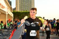 The 2017 American Heart Association Wall Street Run & Heart Walk #198