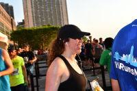 The 2017 American Heart Association Wall Street Run & Heart Walk #201