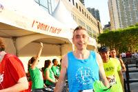 The 2017 American Heart Association Wall Street Run & Heart Walk #203