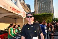 The 2017 American Heart Association Wall Street Run & Heart Walk #206