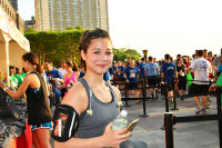 The 2017 American Heart Association Wall Street Run & Heart Walk #230