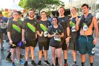 The 2017 American Heart Association Wall Street Run & Heart Walk #227