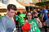 The 2017 American Heart Association Wall Street Run & Heart Walk #224