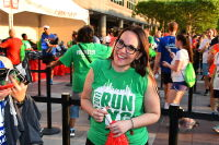 The 2017 American Heart Association Wall Street Run & Heart Walk #228