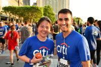 The 2017 American Heart Association Wall Street Run & Heart Walk #226