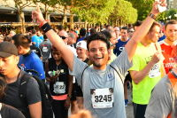 The 2017 American Heart Association Wall Street Run & Heart Walk #221