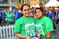 The 2017 American Heart Association Wall Street Run & Heart Walk #216