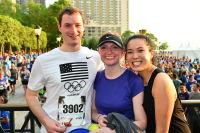 The 2017 American Heart Association Wall Street Run & Heart Walk #213