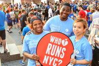 The 2017 American Heart Association Wall Street Run & Heart Walk #253