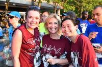 The 2017 American Heart Association Wall Street Run & Heart Walk #255