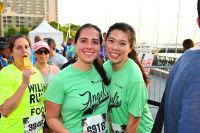 The 2017 American Heart Association Wall Street Run & Heart Walk #267