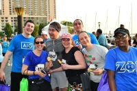 The 2017 American Heart Association Wall Street Run & Heart Walk #259