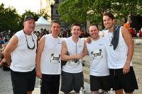 The 2017 American Heart Association Wall Street Run & Heart Walk #278