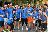 The 2017 American Heart Association Wall Street Run & Heart Walk #280