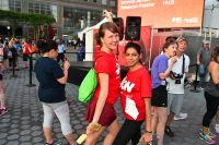 The 2017 American Heart Association Wall Street Run & Heart Walk #290