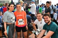 The 2017 American Heart Association Wall Street Run & Heart Walk #292