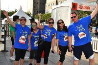The 2017 American Heart Association Wall Street Run & Heart Walk #104
