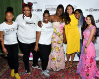 Lower East Side Girls Club Spring Fling #88
