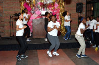 Lower East Side Girls Club Spring Fling #130
