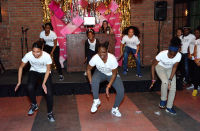 Lower East Side Girls Club Spring Fling #133