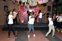 Lower East Side Girls Club Spring Fling #137