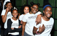 Lower East Side Girls Club Spring Fling #139