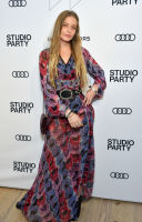 Whitney Museum Studio Party #8