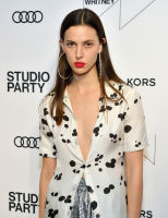 Whitney Museum Studio Party #32