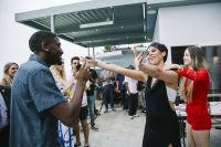 Quinn Ford + Vero True Social Presents Malibu's Most Wanted #127