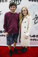 Quinn Ford + Vero True Social Presents Malibu's Most Wanted #22