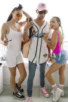 Quinn Ford + Vero True Social Presents Malibu's Most Wanted #32