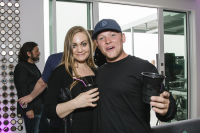 Quinn Ford + Vero True Social Presents Malibu's Most Wanted #46