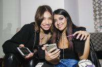 Quinn Ford + Vero True Social Presents Malibu's Most Wanted #51