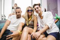Quinn Ford + Vero True Social Presents Malibu's Most Wanted #58