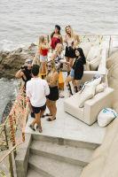 Quinn Ford + Vero True Social Presents Malibu's Most Wanted #76