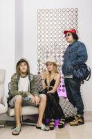 Quinn Ford + Vero True Social Presents Malibu's Most Wanted #80