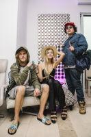 Quinn Ford + Vero True Social Presents Malibu's Most Wanted #84