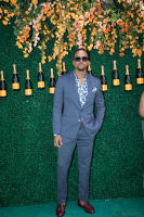 Veuve Clicquot Polo 2017 #5