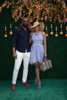 Veuve Clicquot Polo 2017 #14