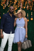 Veuve Clicquot Polo 2017 #15