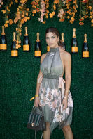 Veuve Clicquot Polo 2017 #21