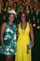 Veuve Clicquot Polo 2017 #35