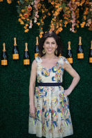 Veuve Clicquot Polo 2017 #40
