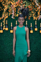 Veuve Clicquot Polo 2017 #49