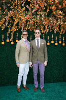 Veuve Clicquot Polo 2017 #50