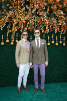 Veuve Clicquot Polo 2017 #51
