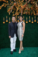 Veuve Clicquot Polo 2017 #52