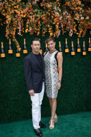 Veuve Clicquot Polo 2017 #54