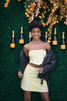 Veuve Clicquot Polo 2017 #57